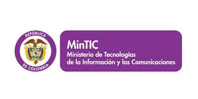 Registro de TIC para el Proveedor de Rastreo Satelital