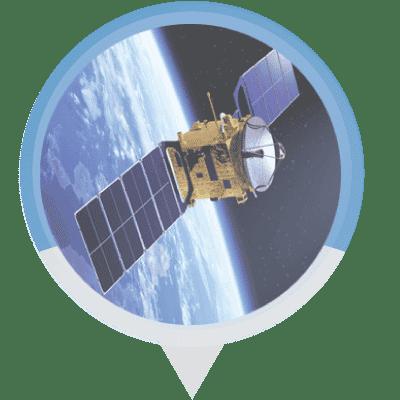 Rastreo Satelital
